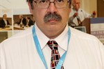 José Antonio de la Peña,  Mexico, ICTP Scientific Council