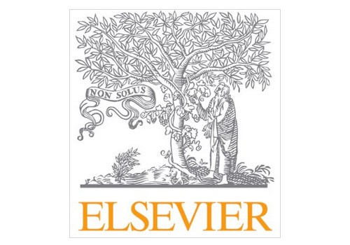 ICTP Cancels Elsevier Subscription