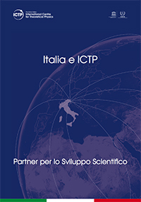 ICTP_and_Italy_Cover
