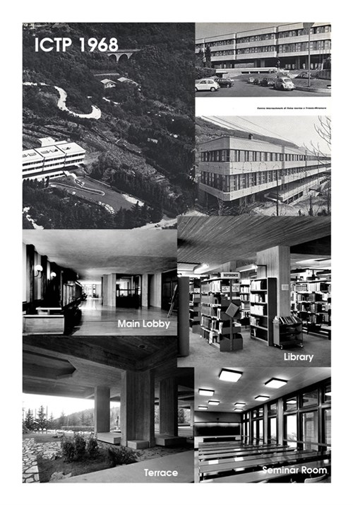 Collage _Building 1968_600px