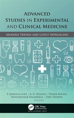Advanced Studies in Experimental and Clinical Medicine