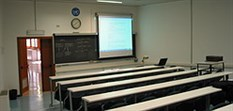Lecture Room B