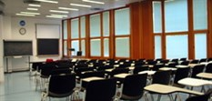 Euler Lecture Hall