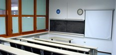 Lecture Room D