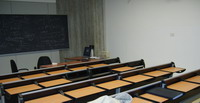 Lecture Room H